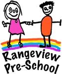 Rangeview Pre-School