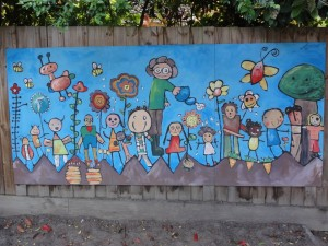 2012 1665-smaller-mrswebstermural